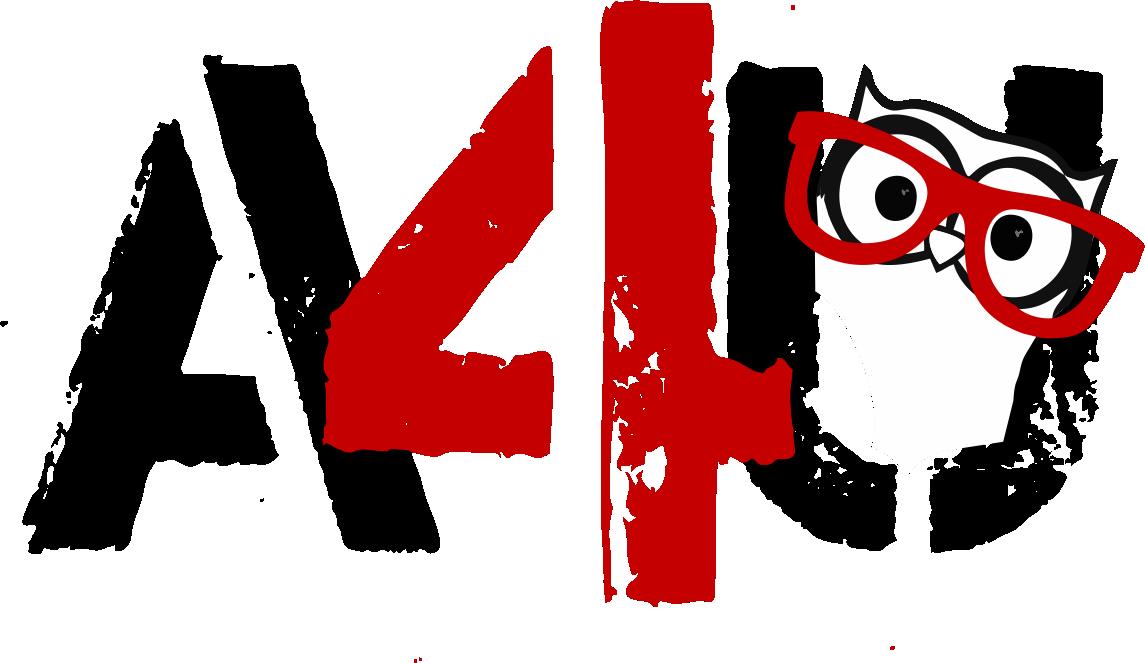 Рекламное агентство A4U
